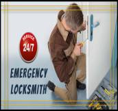 Super Locksmith Services Norcross, GA 770-281-2846